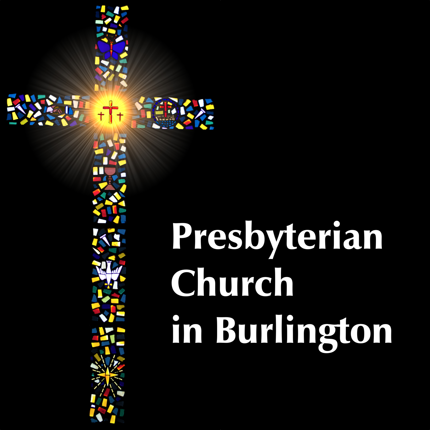 Burlington Presbyterian Church