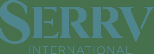 SERRV Logo: click image to visit site.
