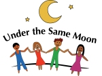 Under the Same Moon Logo: click image to visit site.